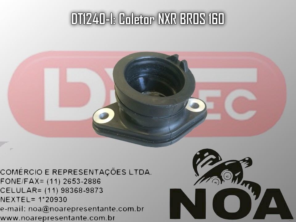 DT1240-I