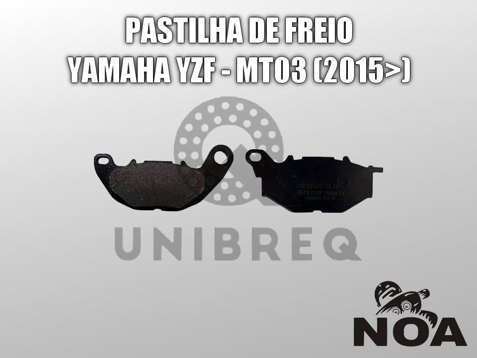 LANÇAMENTO UNP108
